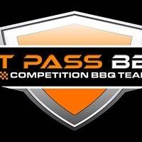 Pit Pass BBQ