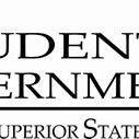 LSSU Student Government