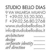 Studio Bello Dias
