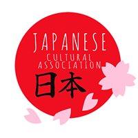 NYU JCA - Japanese Cultural Association