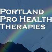 Portland Pro Health Therapies