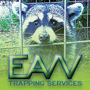 EAW Trapping Service