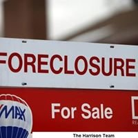 Gulf Shores Foreclosures