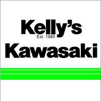 Kellys Kawasaki
