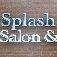 Splash Hair Salon