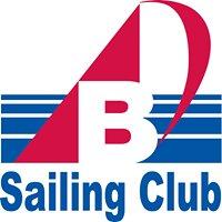 B Sailing