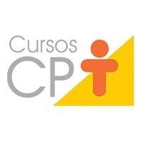 Cursos CPT