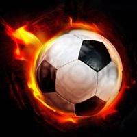 Golazo Sports Magazine