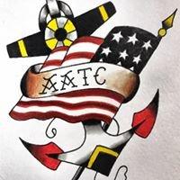 American Anchor Tattoo Co.