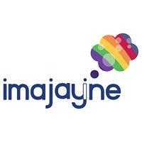 Imajayne