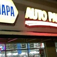NAPA Auto Parts - Farmington, MN