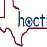Heart of Central Texas Independent Living Center, Inc. (HOCTIL)