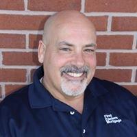 Carlos Schryver - Flagstar Bank NMLS# 756156