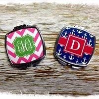 Southern Style Gifts Monogrammed
