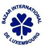 Bazar International de Luxembourg asbl