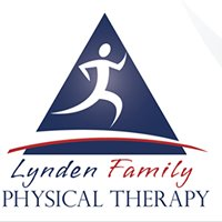 Lynden Family Physical Therapy