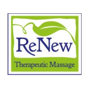 Renew Therapeutic Massage