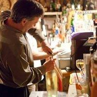 Tavern at River's Edge - Exeter, NH