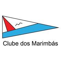 Clube dos Marimbás