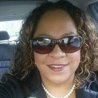 Mary Kay Consultant, Cassandra Samano