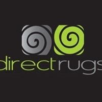 Direct Rugs