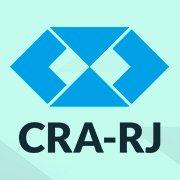 CRA/RJ - Conselho Regional de Administração do Rio de Janeiro