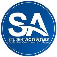 DACC Student Activities