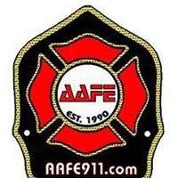 All-American Fire Equipment Inc.