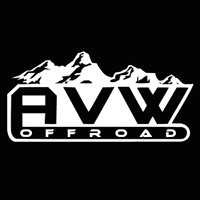 AVW Offroad & Performance