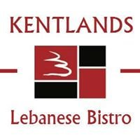 Kentlands Lebanese Bistro
