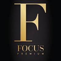 Focuspremium