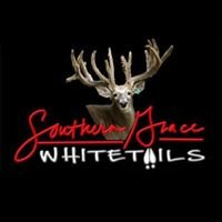 Southern Grace Whitetails