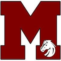 Milford High School Athletics