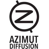 Azimut diffusion