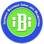 Internet Business Ideas and Marketing LLC