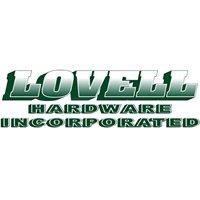 Lovell Hardware, Inc