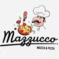 Mazzucco