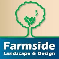 Farmside Landscape & Design