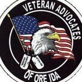 Veteran Advocates of Ore-Ida