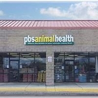 PBS Animal Health Circleville Store