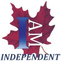 The Independent of Petrolia & Central Lambton