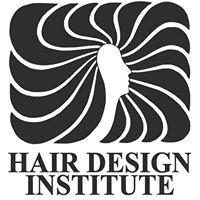 Hair Design Institute Apopka
