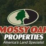 Mossy Oak Properties, Alabama Land Crafters
