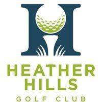 Heather Hills Golf Club
