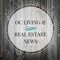 OC Living + SoCal Real Estate News