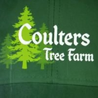 Coulter's Tree Farm