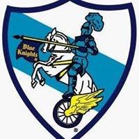 Blue Knights SD I