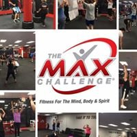 The MAX Challenge of Hazlet
