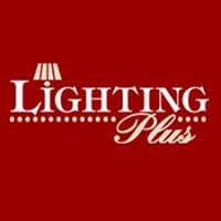 Lighting Plus