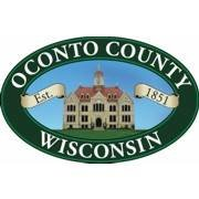 Oconto County - A Place For You